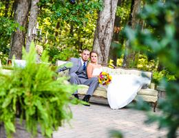 II Bella Gardens is a  World Class Wedding Venues Gold Member