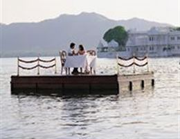 Jai Mahal Palace is a  World Class Wedding Venues Gold Member