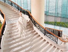 Harbour Grand Kowloon is a  World Class Wedding Venues Gold Member