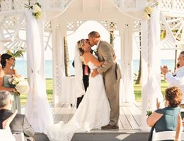 Grand Lucayan is a  World Class Wedding Venues Gold Member