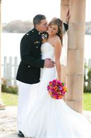 British Colonial Hilton Nassau Hotel is a  World Class Wedding Venues Gold Member