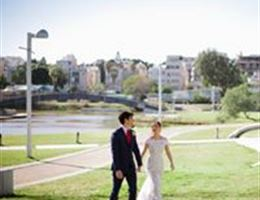 Riverside is a  World Class Wedding Venues Gold Member