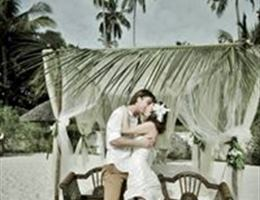 Zanzi Resort is a  World Class Wedding Venues Gold Member