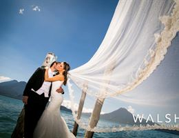 Hotel Atitlan & Gardens is a  World Class Wedding Venues Gold Member