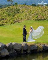 La Reunion Golf Resort & Residences is a  World Class Wedding Venues Gold Member