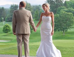 Biltmore Forest Country Club is a  World Class Wedding Venues Gold Member
