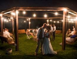 Vino Oasi is a  World Class Wedding Venues Gold Member