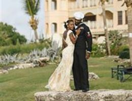 The Crane Resort is a  World Class Wedding Venues Gold Member