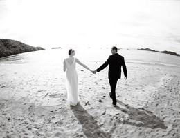 Hotel Bosque del Mar is a  World Class Wedding Venues Gold Member