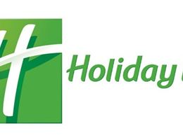 Holiday Inn Lumberton North - 95 is a  World Class Wedding Venues Gold Member