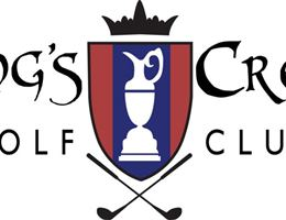 Kings Creek Golf Club is a  World Class Wedding Venues Gold Member