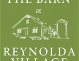 The Barn at Reynolda Village is a  World Class Wedding Venues Gold Member