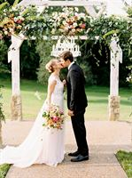 Ramble Creek is a  World Class Wedding Venues Gold Member