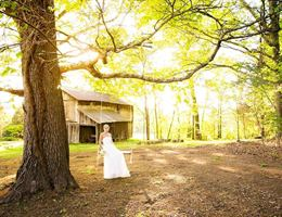 Colley Hill Farm is a  World Class Wedding Venues Gold Member
