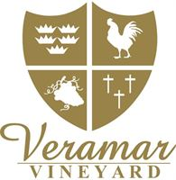 Veramar Vineyard is a  World Class Wedding Venues Gold Member