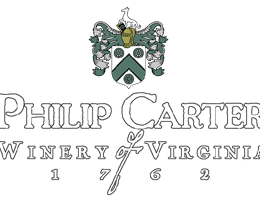 Philip Carter Winery is a  World Class Wedding Venues Gold Member