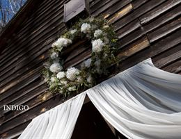 Armin's Catering at Beaver Dam is a  World Class Wedding Venues Gold Member