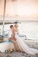 Princess Bayside Beach Hotel is a  World Class Wedding Venues Gold Member