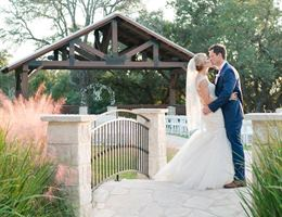 The Milestone Georgetown is a  World Class Wedding Venues Gold Member