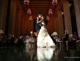 Dallas Historical Society is a  World Class Wedding Venues Gold Member