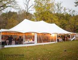 Sunset Gatherings is a  World Class Wedding Venues Gold Member