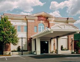 Ruth's Chris Steak House - Cary is a  World Class Wedding Venues Gold Member