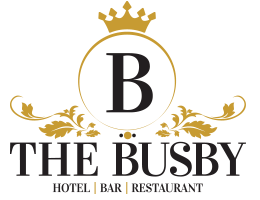 The Busby Hotel is a  World Class Wedding Venues Gold Member