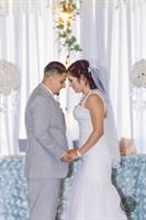1010 Collins is a  World Class Wedding Venues Gold Member