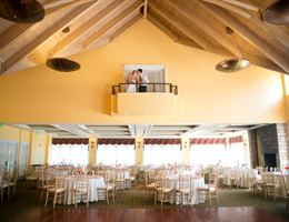 Hayfields Country Club is a  World Class Wedding Venues Gold Member