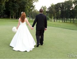 Manor Country Club is a  World Class Wedding Venues Gold Member