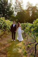 Starr Hill Vineyard and Winery is a  World Class Wedding Venues Gold Member