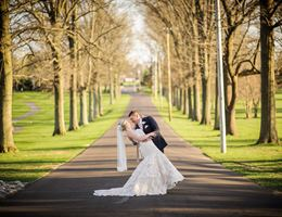 Northhampton Valley Country Club is a  World Class Wedding Venues Gold Member