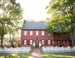 The Country Barn is a  World Class Wedding Venues Gold Member