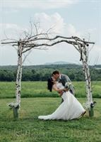 Fiddle Lake Farm - Barn Venue and Historical is a  World Class Wedding Venues Gold Member