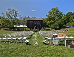 Burnside Plantation is a  World Class Wedding Venues Gold Member