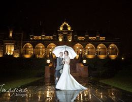 Boclair House Hotel is a  World Class Wedding Venues Gold Member