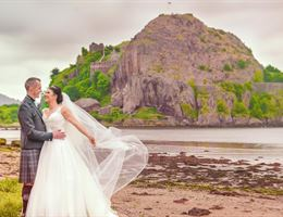 Dumbuck Country House Hotel is a  World Class Wedding Venues Gold Member