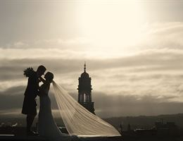 G & V Royal Mile Hotel is a  World Class Wedding Venues Gold Member