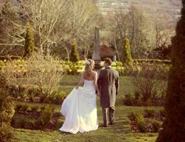 Achnagairn Castle is a  World Class Wedding Venues Gold Member