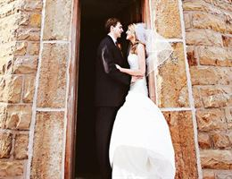 Vulcan Park and Museum is a  World Class Wedding Venues Gold Member