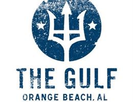 The Gulf Orange Beach is a  World Class Wedding Venues Gold Member