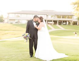 Pine Tree Country Club is a  World Class Wedding Venues Gold Member