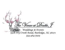 The Venue at Double J is a  World Class Wedding Venues Gold Member