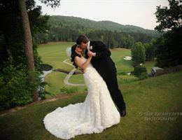 Limestone Springs Golf Club is a  World Class Wedding Venues Gold Member