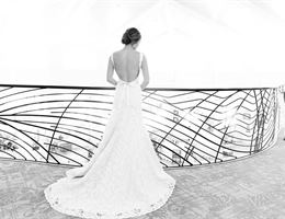 Coastal Arts Center of Orange Beach is a  World Class Wedding Venues Gold Member