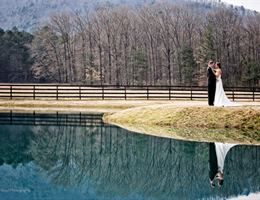 The Michael Wedding Barn is a  World Class Wedding Venues Gold Member