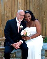 The Wedding Place NC LLC is a  World Class Wedding Venues Gold Member