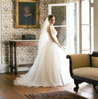 Woodburn Historic House is a  World Class Wedding Venues Gold Member