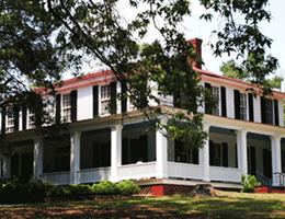 Ashtabula Historic House is a  World Class Wedding Venues Gold Member