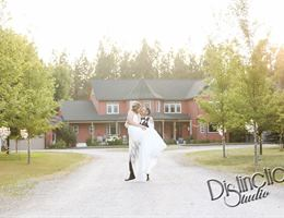Foxwood House is a  World Class Wedding Venues Gold Member